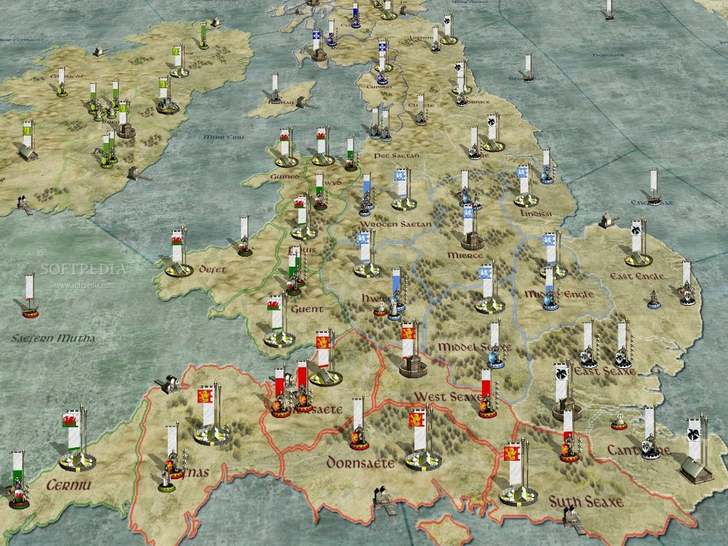 full map of westeros html with 418525 Batalla Del Bosque De Teutoburgo on Watch The First Official Trailer For Star Wars The Force Awakens Plus Screencaps Gallery furthermore Arya Stark further Vienna Map further Google Game Thrones View Interactive Map Reveals Fantasy World Unprecedented Helps Avoid Spoilers further 418525 Batalla Del Bosque De Teutoburgo.
