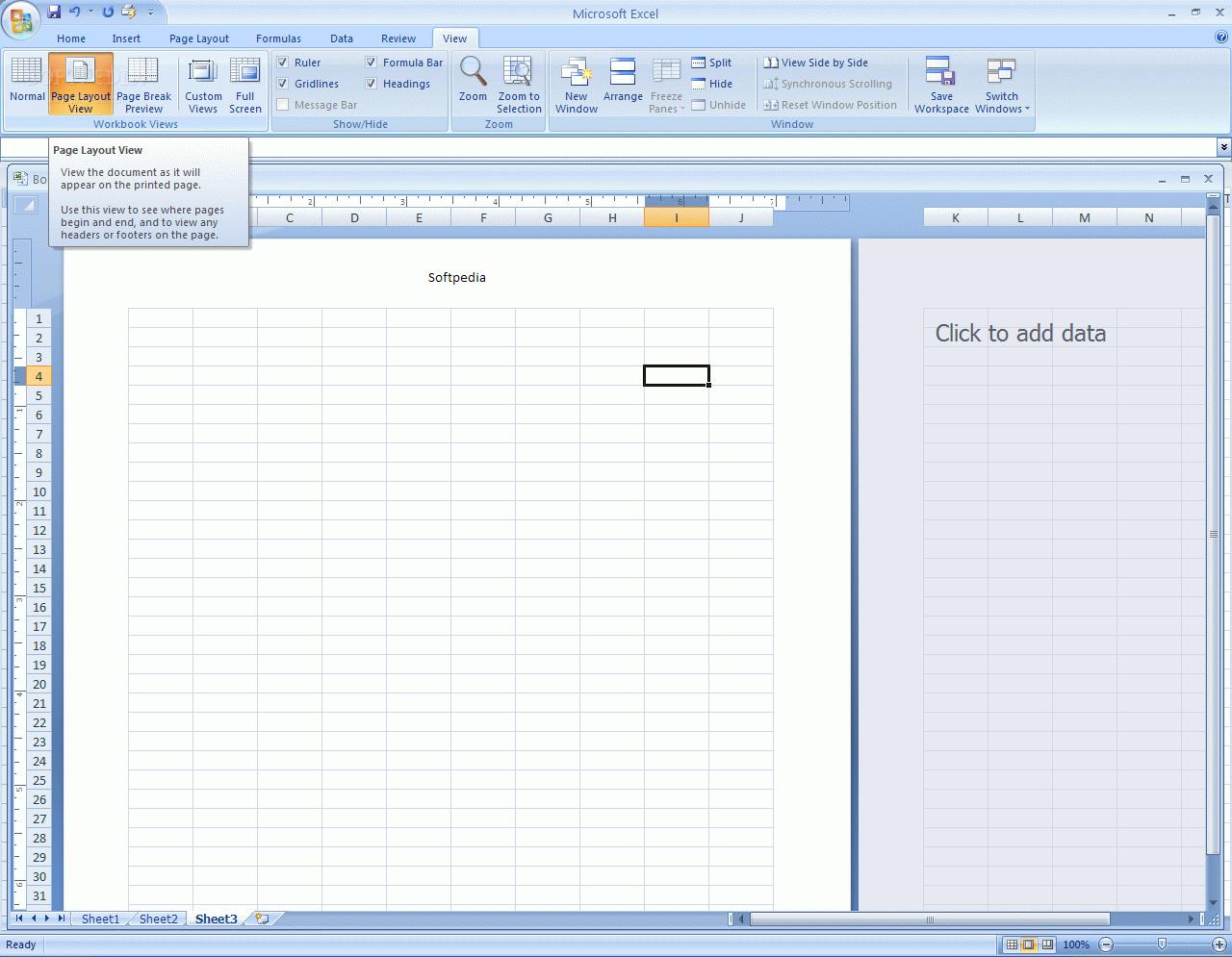 microsoft word 2007 download free softpedia