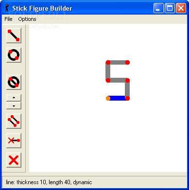 pivot stickfigure animation review