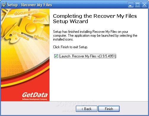برامج رهيب لاستعادة الملفات المحذوفة من الهارد ديسك و الكام RecoverMyFiles_005-large