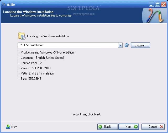 ভিস্তার জন্য ডিজাইন করা ল্যাপটপ কম্পিউটারে XP Setup করার টিপ