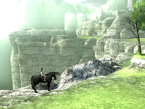 Juego Shadow of the colossus SC_006-large