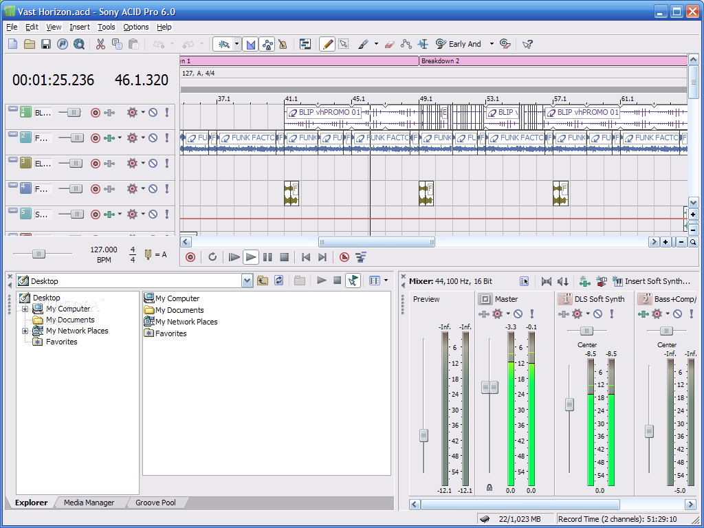 Digital Music Creation For Everybody Hyster Monitor Wiring Diagram Review Image