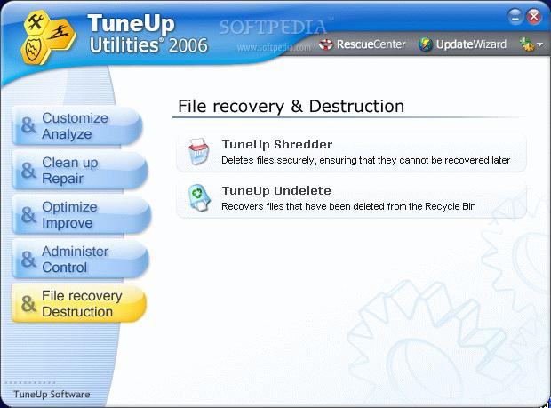download tuneup utilities 2018 full