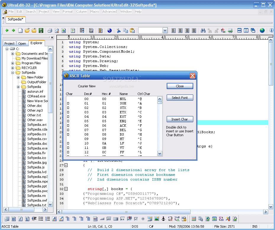 Sb ultraedit ver 17 30 0 build 1002
