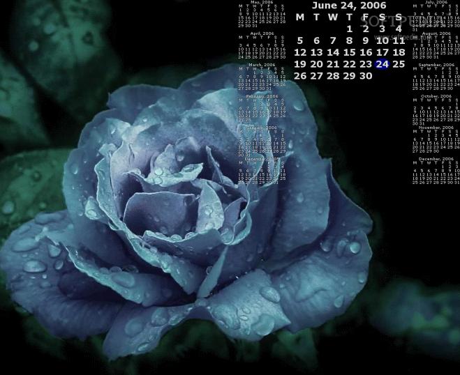 Download free desktop icalendar, desktop icalendar 2. 0. 0. 290 download.