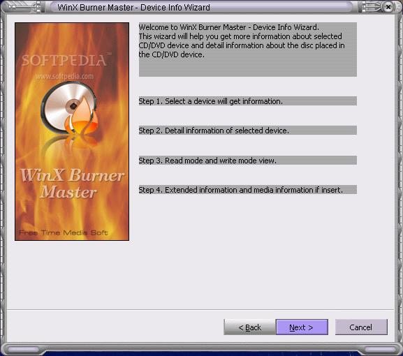 how to create a amlogic burn image