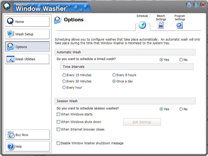 Window Washer Reviews | Glassdoor.ca