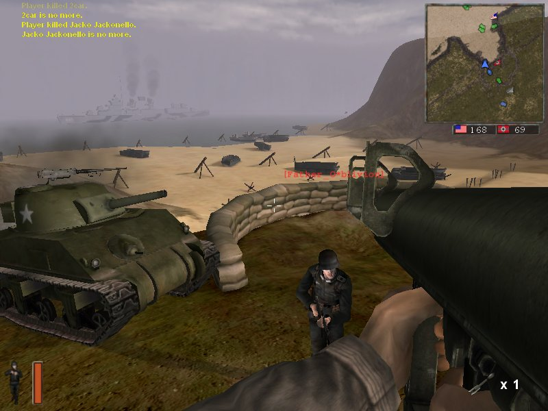 http://news.softpedia.com/images/reviews/large/battlefield1942_004-large.jpg