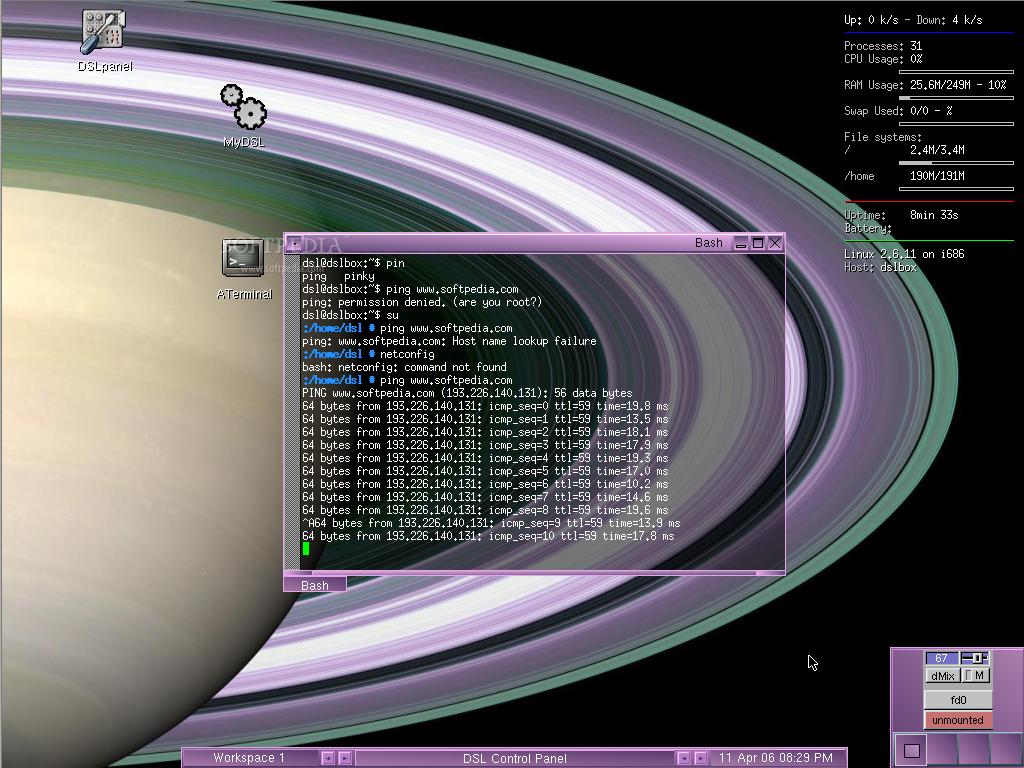 IRC log for #debian on 20070523
