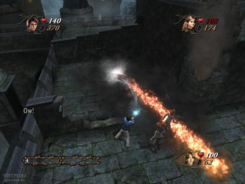 Harry Potter Goblet Fire gof_005-large.jpg