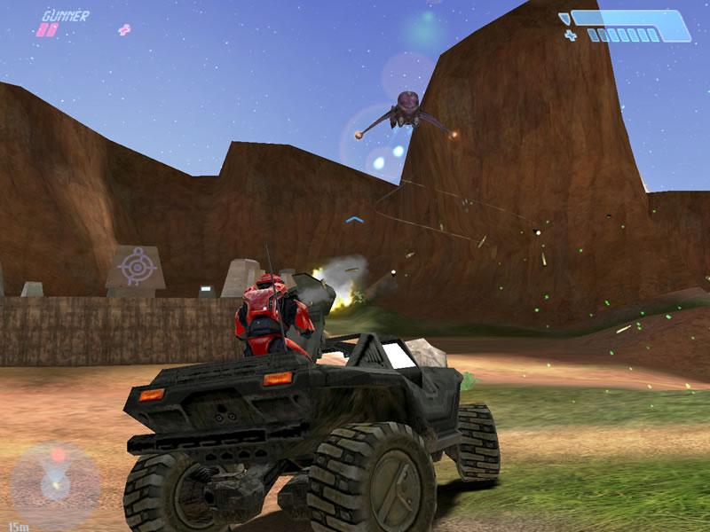 دانلود بازی محبوب کانتر اخرین نسخه 2012 پرتابل Portable Counter-Strike