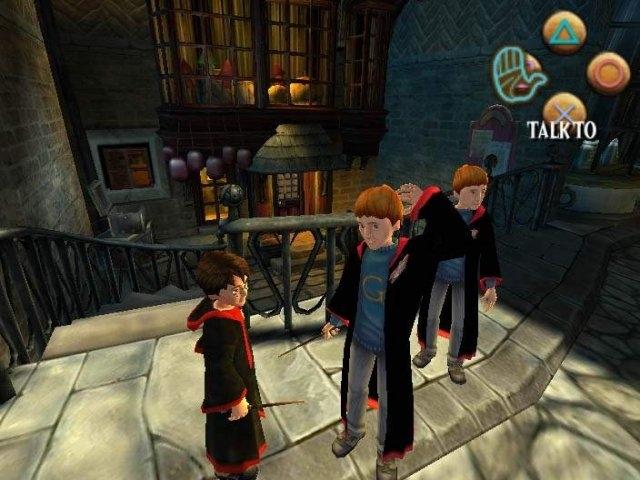 Ролевая игра - гарри поттер и принц полукр покемонам ролевая игра играть