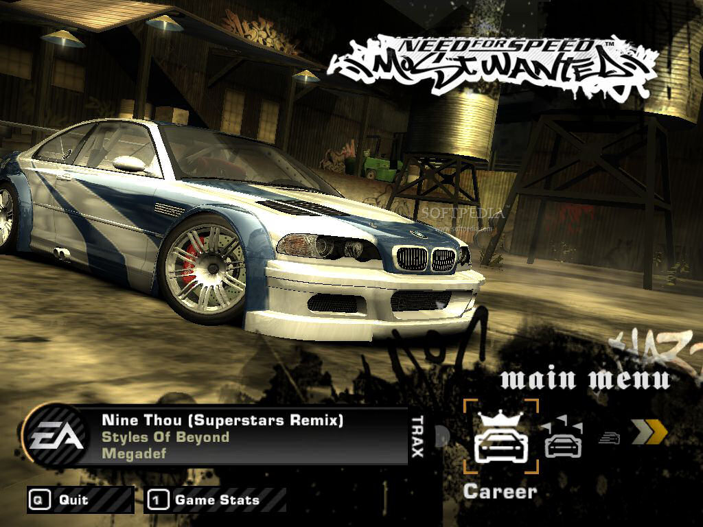 NFS Most Wanted [1 Link Full] Mw_003-large