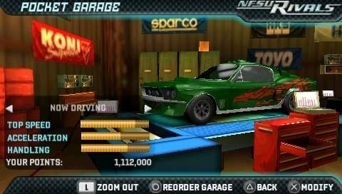 Need for Speed Underground Rivals[CSO] Nfsur_010-large