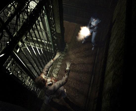 Resident Evil I Resi1psx_005-large