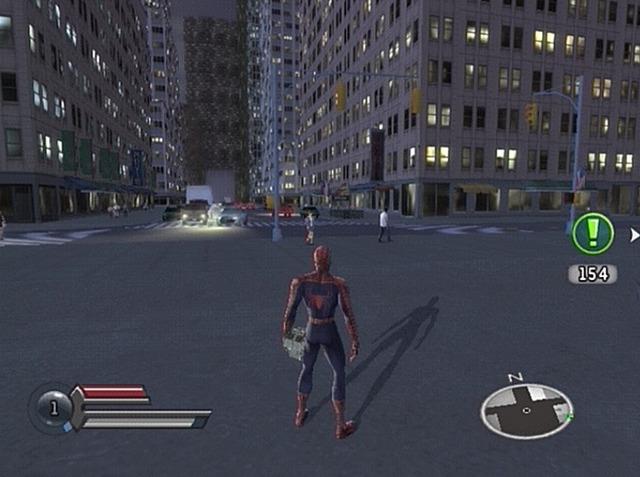 Download spider man 3 1. 0.