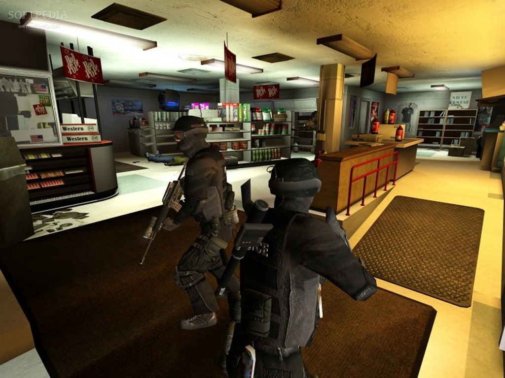 http://news.softpedia.com/images/reviews/large/swat4_011-large.jpg