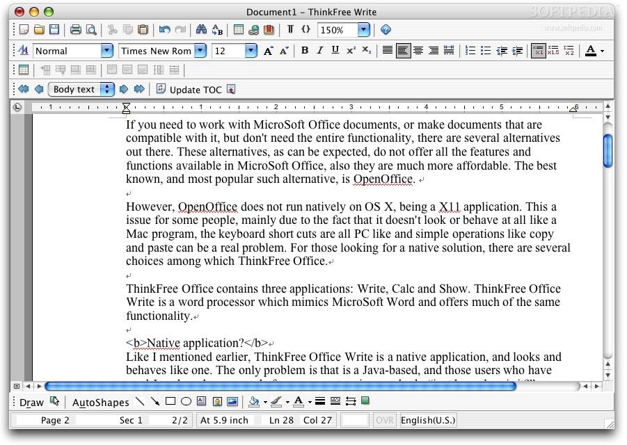 Майкрософт офис 2013 скачать Microsoft Office 2013