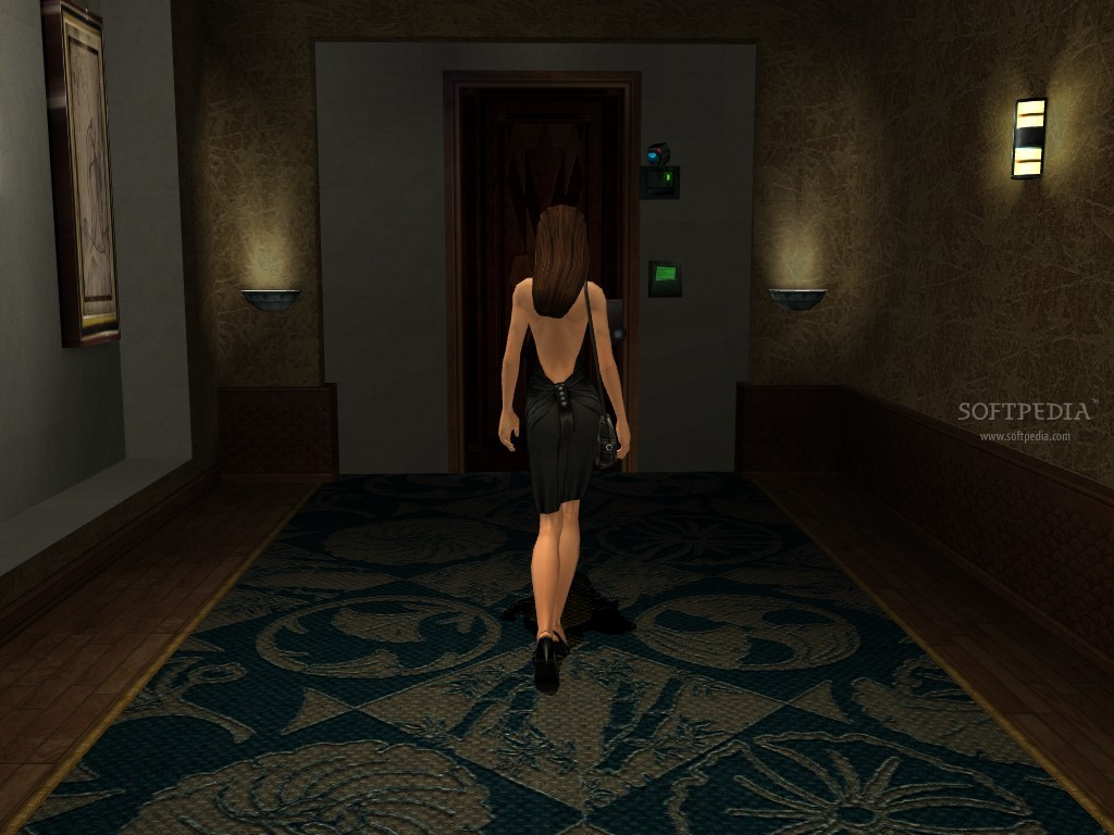 tomb raider 031 large (Lelita Casta,Blanchard Ryan,Joan Severance and more)