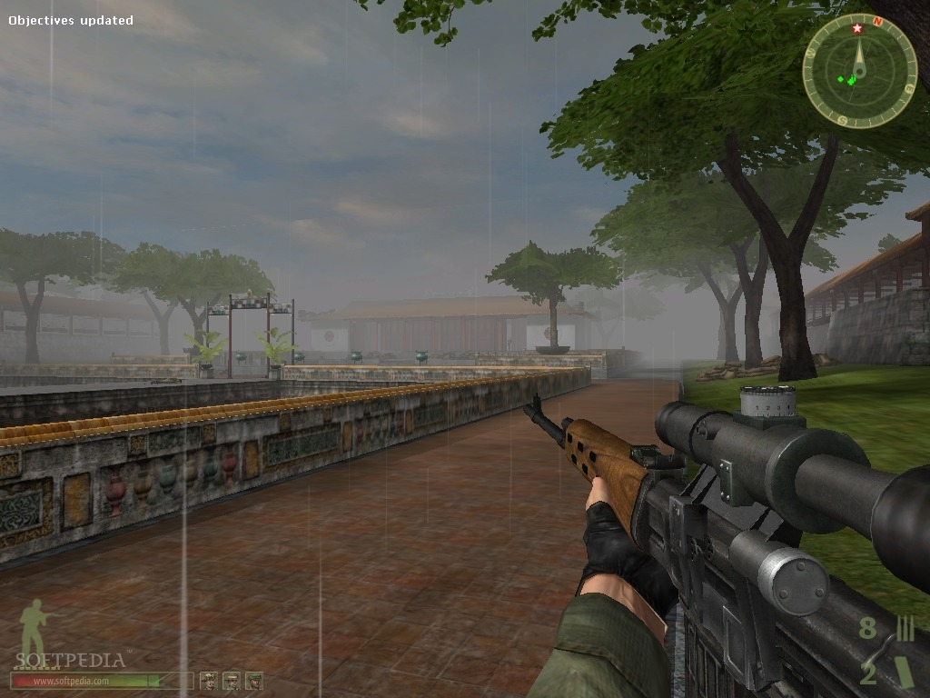 Vietcong 2 full game free pc, download, play. Vietcong 2 buy.