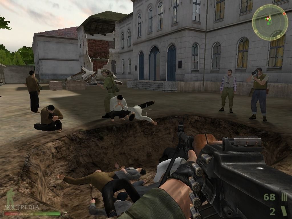 Download] game vietcong 2 tactical shooter | 100% free [new] full.