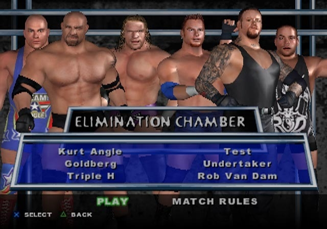 wwe superstars pictures. wwe superstars game.
